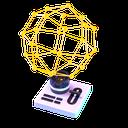 FS ComplianceFrame hallinnoi järjestelmäkokonaisuutta